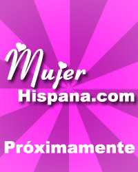 brusett latino personals Latinopeoplemeetcom is the online dating community dedicated to singles that identify themselves as latino, hispanic, chicano, spanish and more.